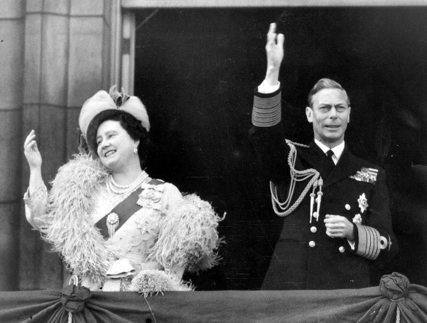 Rodzina wrogiem Elżbiety II? Wszystko przez wybryki następców