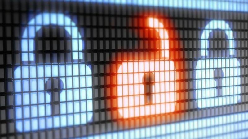 Bart od Bitdefender - kolejne narzędzie do walki z ransomware