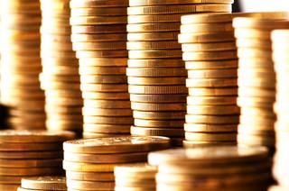 EBOiR: problemy strefy euro przesuwają się na Wschód