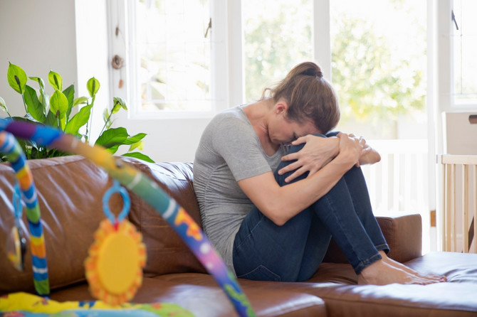 Najveći problem nastaje kada jedan partner želi da se osamostali, a drugi insistira na životu u zajednici. Zbog ovoga se brakovi završavaju.