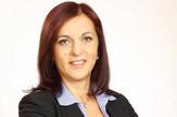 Biljana Vujasinović