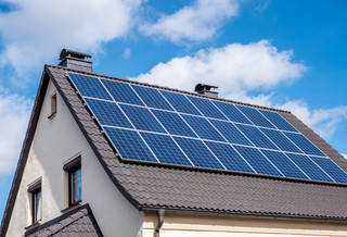 VAT od dotacji na gminne kolektory słoneczne. Będzie uchwała NSA