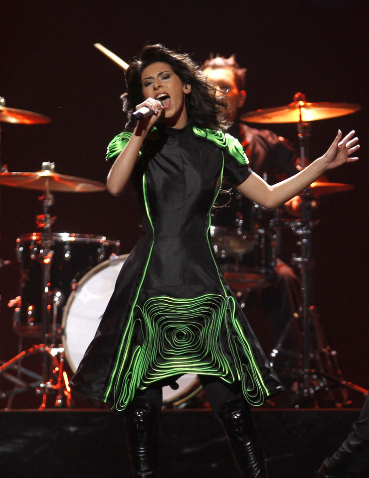 Germany, DUESSELDORF, 2011-05-09T160830Z_01_INA41_RTRIDSP_3_EUROVISION.jpg