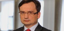 Atak Ziobry na prezydenta: Niszczy państwo