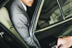 stock-photo-hand-open-car-door-businessman-595493753