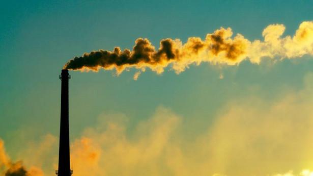 Polska przekracza unijne limity w przeważającej części stref, w których dokonuje się oceny jakości powietrza.