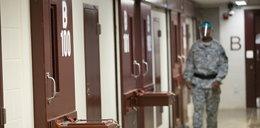 Jak wygląda życie w Guantanamo? REPORTAŻ