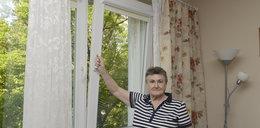 Wymieniła okna, a ZZK nie zwróciło pieniędzy