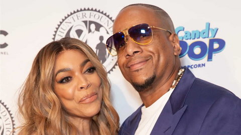 Wendy Williams upgrades security details until ex-husband leaves [EbonyMagazine]
