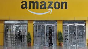 Amazon i tydzień jesiennych promocji