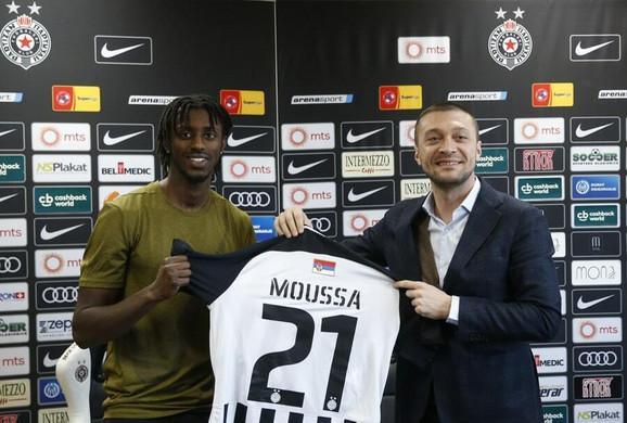 Musa Nžije i Ivica Iliev