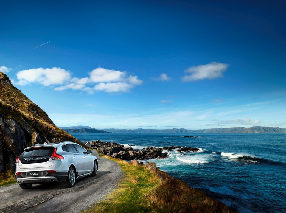 Volvo-V40-cross-country-Ocean-Race