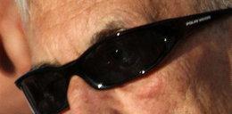 Który polityk ma takie okulary? Nie zgadniesz!