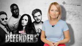 """Jakby niepaczeć: """"The Defenders"""" - najbardziej wyczekiwany serial lata [RECENZJA]"""