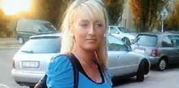 Mama Iwony Wieczorek: tragedia wydarzyła się pod domem. Potwierdzają się moje przypuszczenia