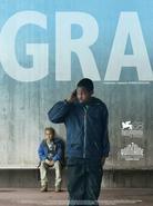 Gra (2011)