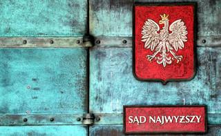 Chaos w Sądzie Najwyższym: TSUE może wziąć pod uwagę stanowiska NSA i SN