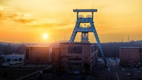 Kaczyński: w sprawach górnictwa nie mam poczucia, abyśmy złamali zobowiązanie