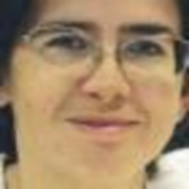 Anna Streżyńska, prezes Urzędu Komunikacji Elektronicznej