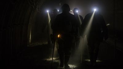 """""""Rozmowy z górnikami to wyzwanie, są przekonani, że jakoś to będzie"""". Jak umiera węgiel"""