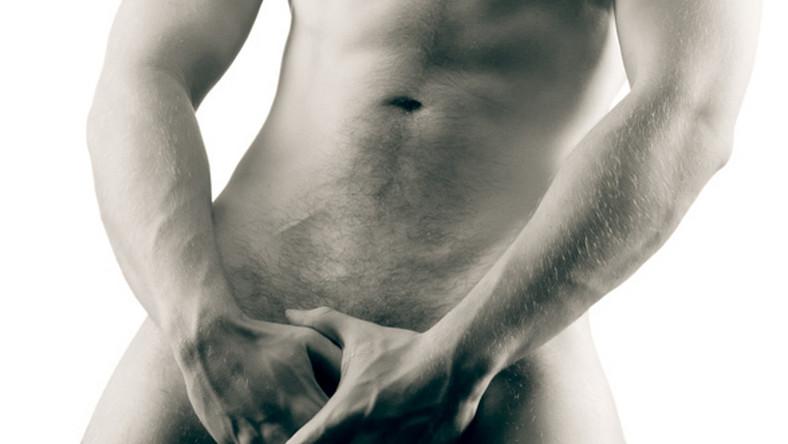Kto potrzebuje największych prezerwatyw?