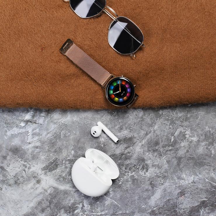 Huawei Watch GT2 ženski-5