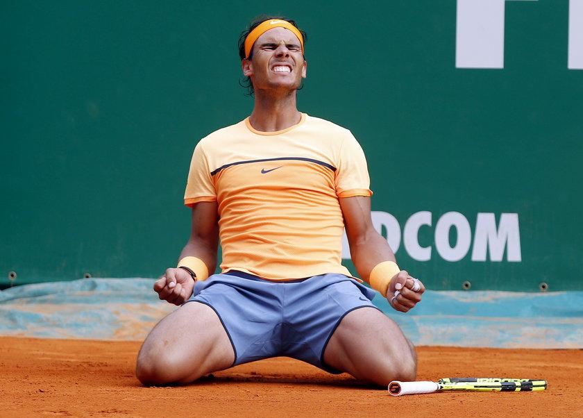 Rafael Nadal jest wściekły. Tenisista chce upublicznienia jego badań