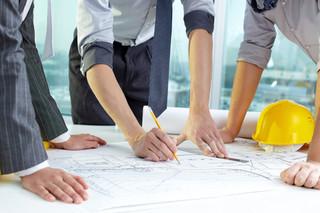 Jeśli nie kodeks urbanistyczno-budowlany, to co? Będzie inna reforma