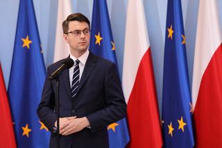 Müller: Nie można dopuścić, by Polacy wątpili, czy orzeczenia sądów mają charakter ostateczny