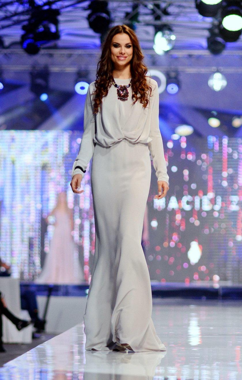 Agata Biernat