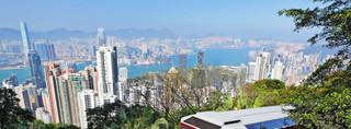 USA zerwały porozumienia z Hongkongiem w związku z prawem o bezpieczeństwie państwowym