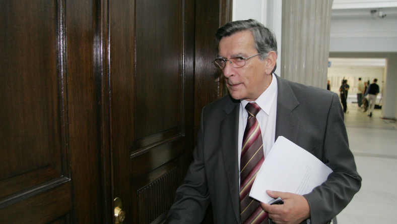 Andrzej Smirnow