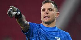 Polak najlepszym piłkarzem 25. kolejki Bundesligi. Nie jest nim Lewandowski