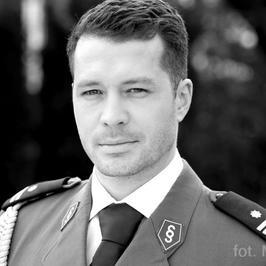 """""""M jak miłość"""": pożegnanie Tomka Chodakowskiego (Andrzej Młynarczyk)"""