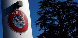 UEFA podjęła decyzję. Krajowe ligi piłkarskie mają czas do 25 maja