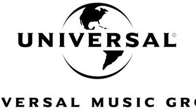 Universal Music Group announces strategic leadership appointments within Africa