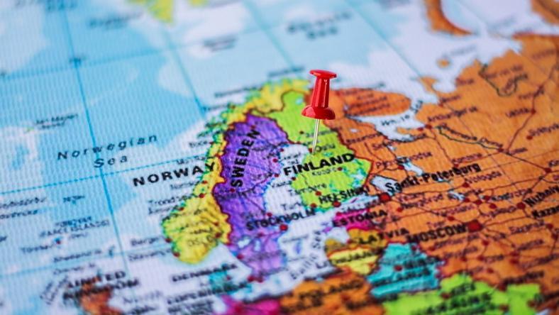 Finlandia: Sauli Niinisto faworytem w wyborach prezydenckich
