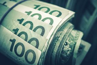MSP: Ponad połowa firm ma problemy z zatorami płatniczymi