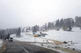 Sneg Vlasic