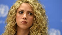 Shakira ma problemy ze zdrowiem. Artystka odwołała koncerty i wydała oświadczenie