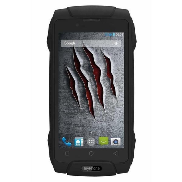 myPhone Axe M LTE