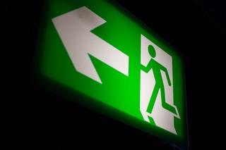 Ucieczka z roomu Wolność. Czy kontrole po tragedii w Koszalinie mają sens?