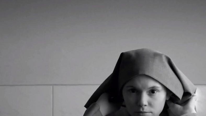 """""""Ida"""" wielkim zwycięzcą Europejskich Nagród Filmowych"""