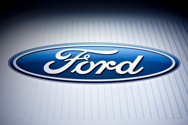 Ford Motor, który twierdzi, że poczynając od 2006 roku zmniejszył o jedną piątą zużycie energii przy produkcji samochodów, zadeklarował jej dalszą redukcję.