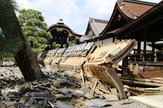 Typhoon Jebi 02 foto Tanjug AP