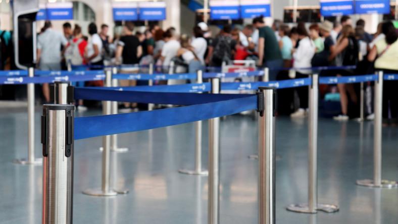 Словакия открывает воздушное движение со всеми странами с 7 сентября
