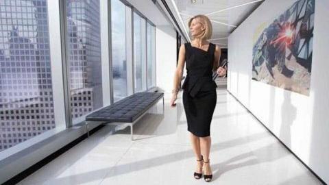 Debra Bednar-Clark, CEO i założycielka DB+Co, była dyrektorka Facebooka ds. strategii