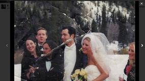 Tajemnica zdjęcia pary z gruzów WTC wyjaśniona po 13 latach