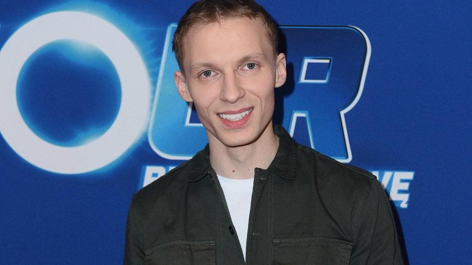 Igor Herbut