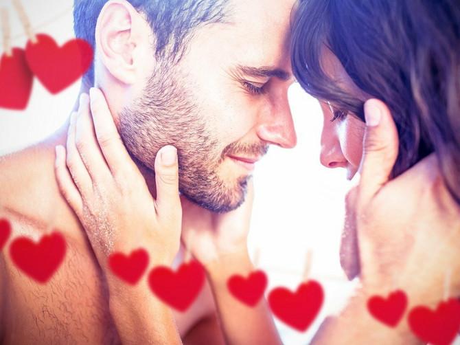 Drevni ritual pred Dan zaljubljenih: U ponoć uradite OVU STVAR i saznaćete ko vam je zaista SUĐEN